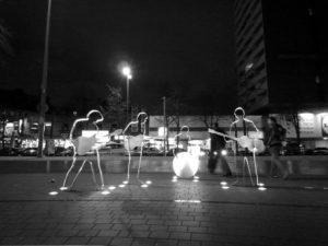 Beatlesplatz